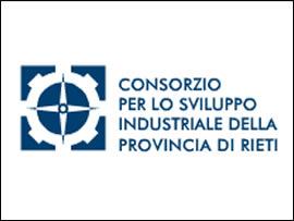 Consorzio Sviluppo Industriale Rieti