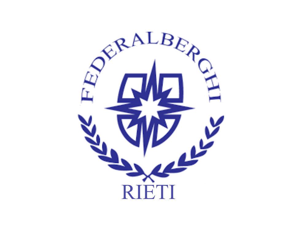 Federalberghi Rieti