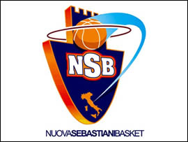 Logo NSB