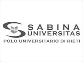 Sabina Universitas Rieti