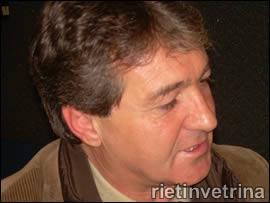 Enzo Antonacci