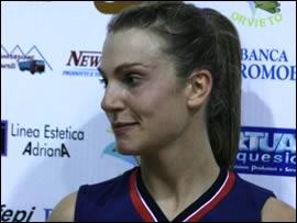 Barbara Ruggeri