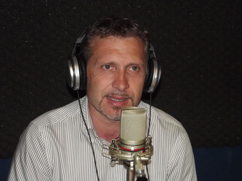 Luigi D'Antonio