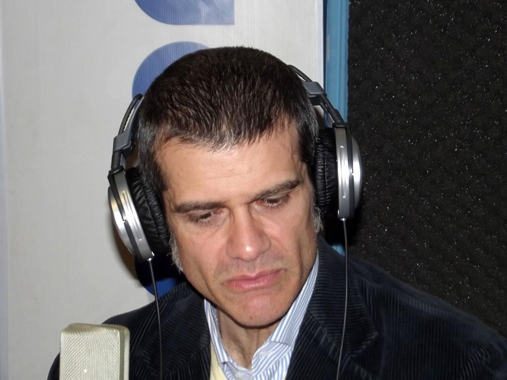 Antonio Boncompagni