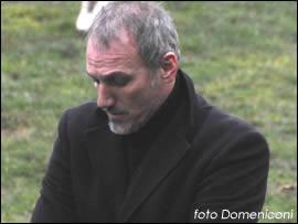 Pietro Mariani