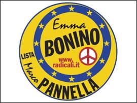 Lista Bonino-Pannella
