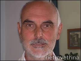 Pescetelli Segretario Cisl Rieti