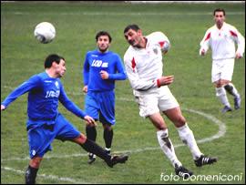 F.C.Rieti