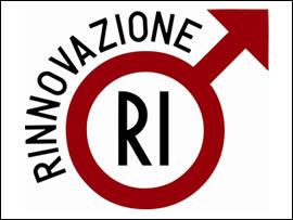 Rinnovazione Rieti