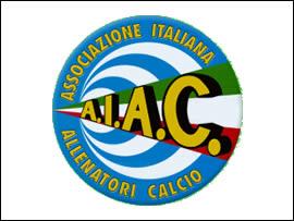 A.I.A.C.