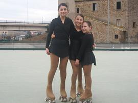 Rinaldi, Gentile, Esposito