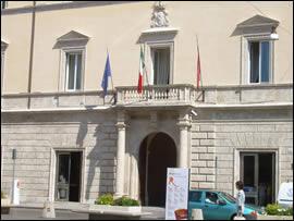 Provincia di Rieti