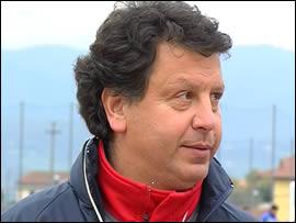 Mister Polverino
