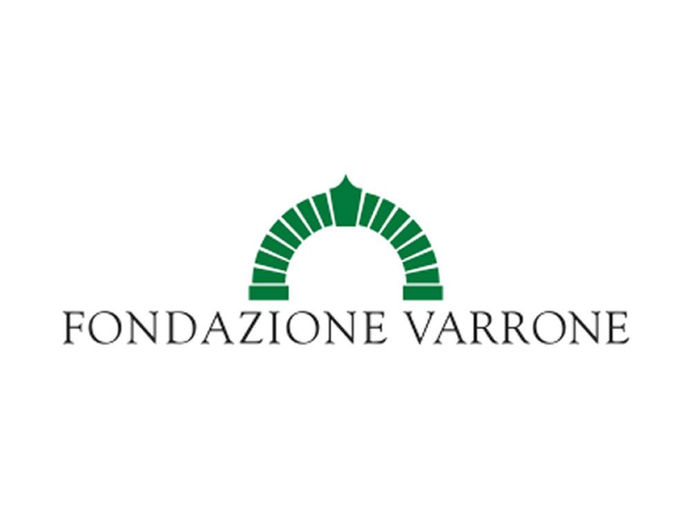 Fondazione Varrone Rieti