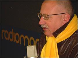 Aldo Mattia