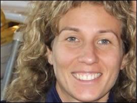 Debora Canella