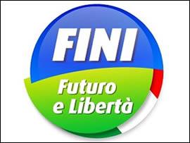 Fini, futuro e libertà di Rieti