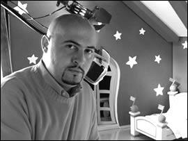 Fabio Grassi