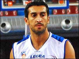 Francesco Ferrienti