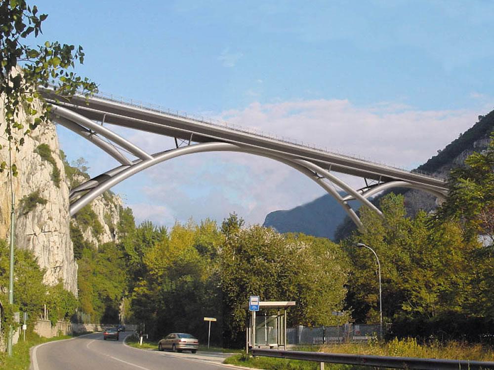 Superstrada Terni-Rieti