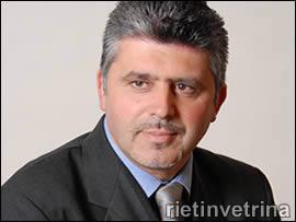 Davide Santarelli