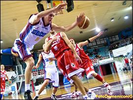 Rieti Basket Club