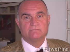 Carlo Pezzotti