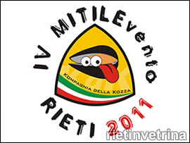 IV MITILEvento