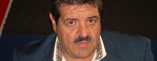 Alberto Paolucci