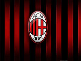 Milan Club Rieti