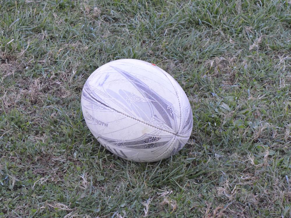 Arieti Rugby Rieti