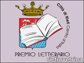 Premio letterario Rieti