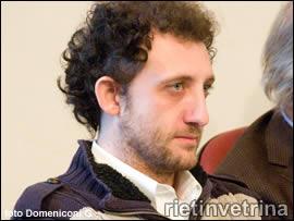 Gabriele Bizzoca