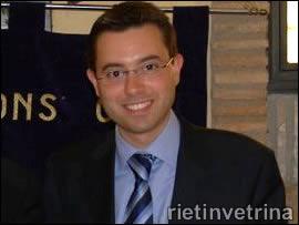 Davide Basilicata