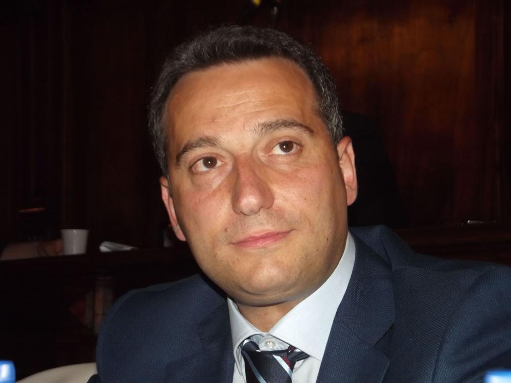 Andrea Sebastiani