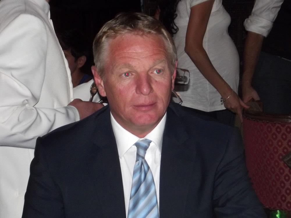 Giuseppe Cattani