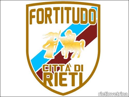 Fortitudo città di Rieti