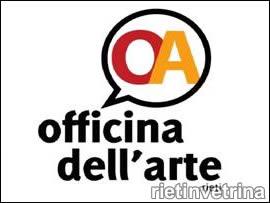 Officine dell'arte Rieti