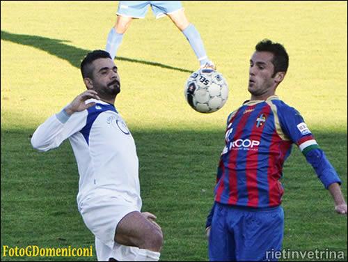 FC Rieti-Caninese