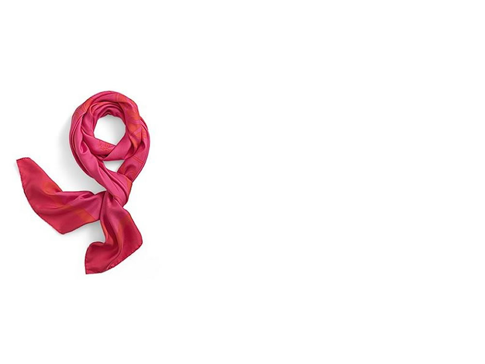 un simbolo rosso contro la violenza sulle donne rietinvetrina un simbolo rosso contro la violenza