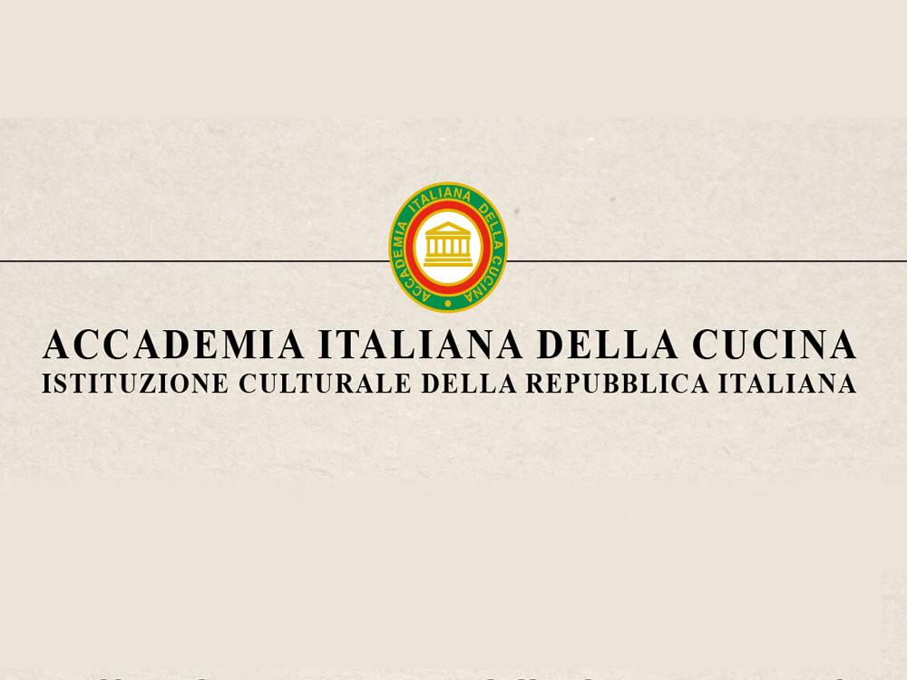 l'accademia italiana della cucina premia l'alberghiero di amatrice