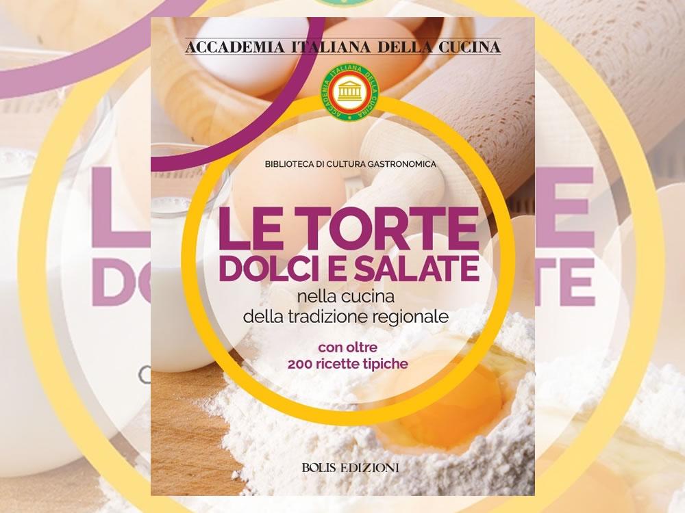 """il 18 ottobre a rieti la """"cena ecumenica dell'accademia italiana"""