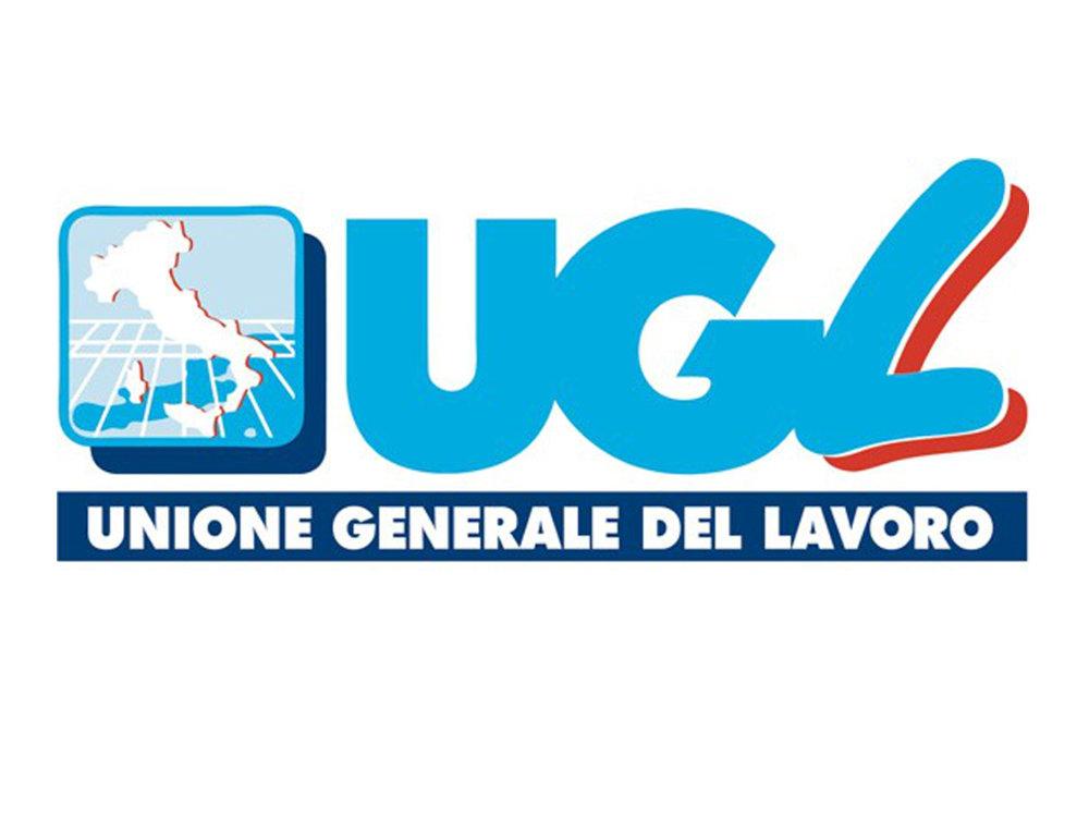 Ugl chimici Catania. Domani davanti la sede provinciale