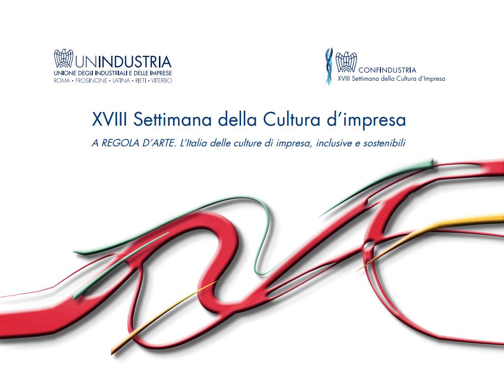 """Il 20 novembre a Rieti il convegno: """"Storytelling di imprese e territori"""" - Rietinvetrina"""